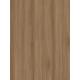 Sàn gỗ Dongwha SM007