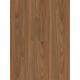 Sàn gỗ Dongwha SM008