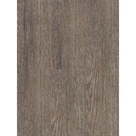 Sàn gỗ Dongwha SM009