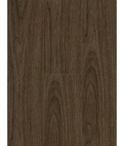 Dongwha laminate Flooring SM010