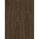 Sàn gỗ Dongwha SM010