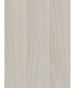 Dongwha Laminate Flooring W201