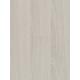 Sàn gỗ Dongwha W201