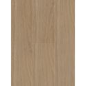 Sàn gỗ Dongwha W202
