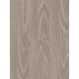Sàn gỗ Dongwha W203
