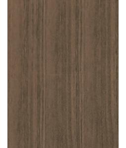 Dongwha Laminate Flooring W204