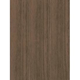 Sàn gỗ Dongwha W204
