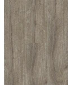 Dongwha Laminate Flooring W205