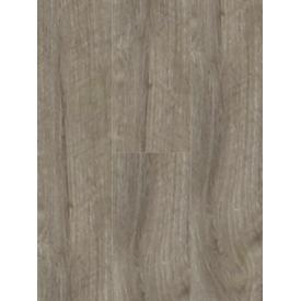 Sàn gỗ Dongwha W205
