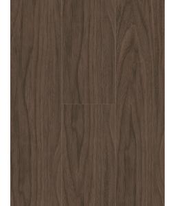 Dongwha Laminate Flooring W206