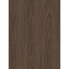Sàn gỗ Dongwha W206