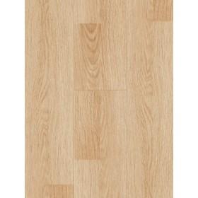 Sàn gỗ Dongwha W101