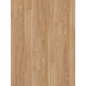 Sàn gỗ Dongwha W102