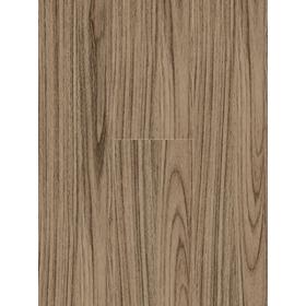 Sàn gỗ Dongwha W103