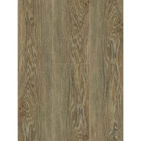 Sàn gỗ Dongwha W104