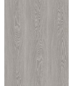 Sàn gỗ Dongwha W105