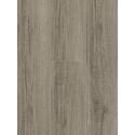 Sàn gỗ Dongwha W106