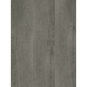 Sàn gỗ Dongwha W107