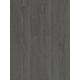 Sàn gỗ Dongwha W108