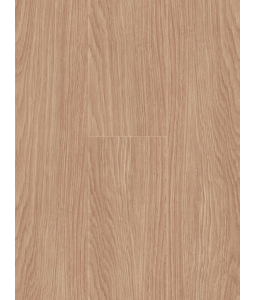 Sàn gỗ Dongwha W109