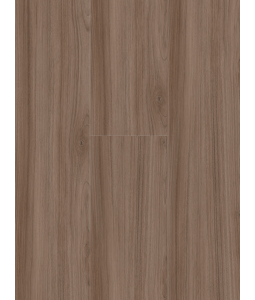 Sàn gỗ Dongwha W110