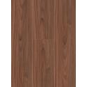 Sàn gỗ Dongwha W111