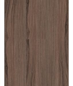 Sàn gỗ Dongwha W112