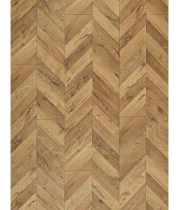 KAINDL Flooring K4378