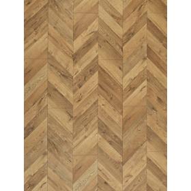 Sàn gỗ KAINDL K4378