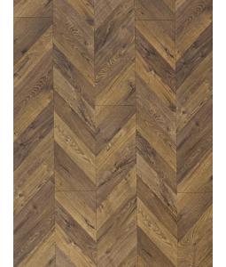 KAINDL Flooring K4379