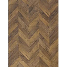 Sàn gỗ KAINDL K4379