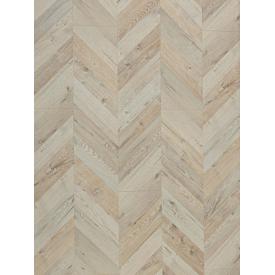 Sàn gỗ KAINDL K4438