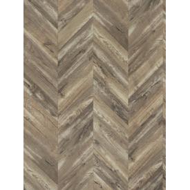 KAINDL Flooring K4439