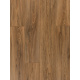 Sàn gỗ Kronopol D3712
