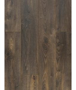 Kronopol Flooring D3797