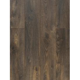 Sàn gỗ Kronopol D3797