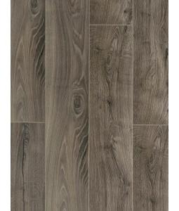 Sàn gỗ Kronopol D3885