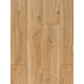 Sàn gỗ Kronopol D4528
