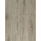 Sàn gỗ Kronopol D4529