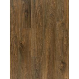 Sàn gỗ Kronopol D4578
