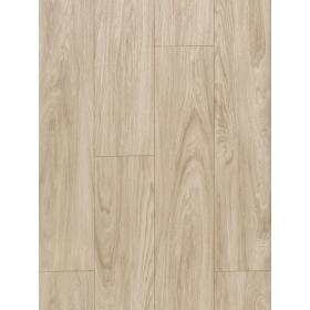 Sàn gỗ Kronopol D4579