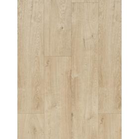 Sàn gỗ Kronopol D4580