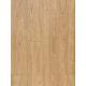 Sàn gỗ Kronopol D4581