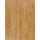 Sàn gỗ Kronopol D4582