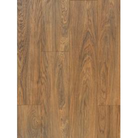Sàn gỗ Kronopol D4583
