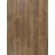 Sàn gỗ Kronopol D4584
