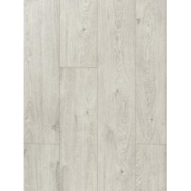 Sàn gỗ Kronopol D4586