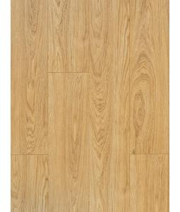 Kronopol Flooring D4588