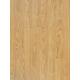 Sàn gỗ Kronopol D4588