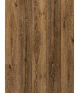 Kronopol Flooring D5384